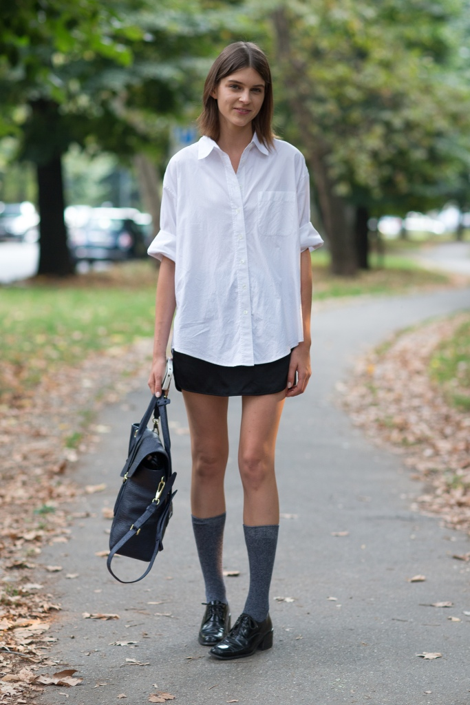hbz-street-style-trend-brogues-003
