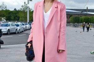 baby-pastel-street-style-paris-london-fashion-week-_-3