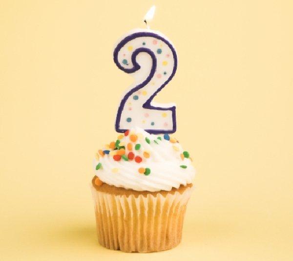 happy-2nd-birthday-1z6i8lq