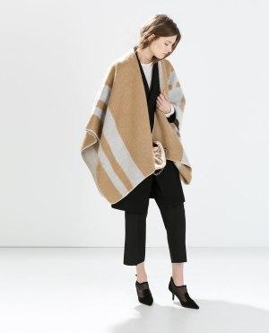 Zara | $59.90