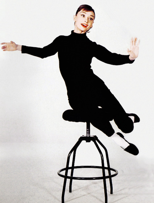 Audrey-Hepburn-Funny-Face