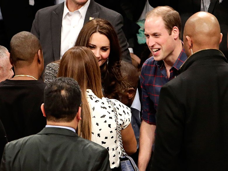 JayZ+Beyonce_Will+Kate