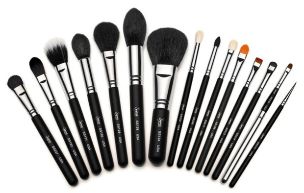 makeup-brushes-10