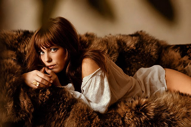 Jane_Birkin_Header