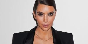 Kim Kardashian Featured
