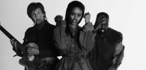 rihanna-fourfiveseconds-music-video-1422976951-megapod-1