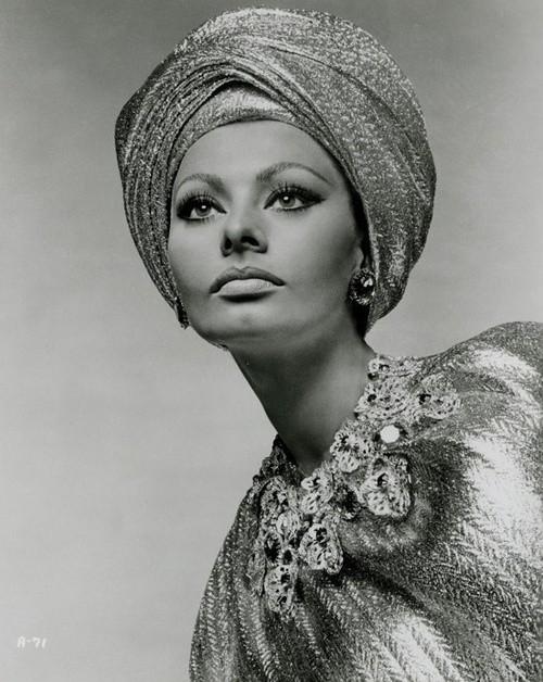 Sophia Loren_Footer