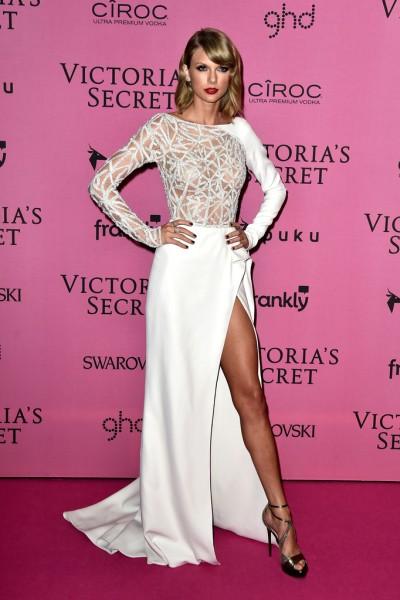 Taylor Swift   December 13th