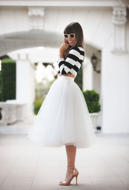 Tulle Skirt_Header