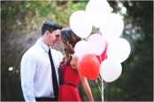 valentines-themed-couple-photos