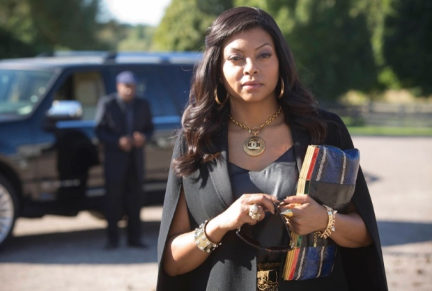 cookie-lyon-fashion-empire