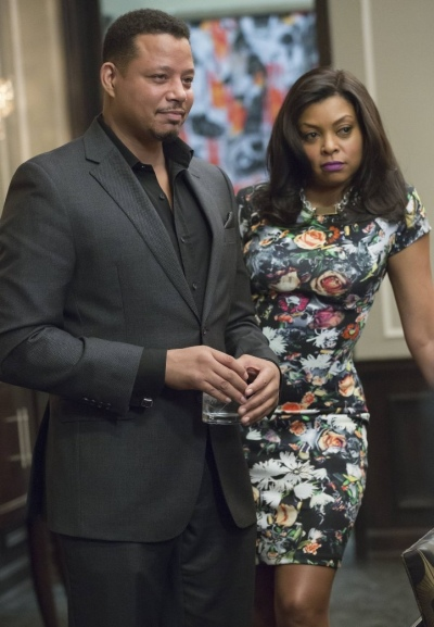 cookie-lyon-floral-print-dress-empire-fashion