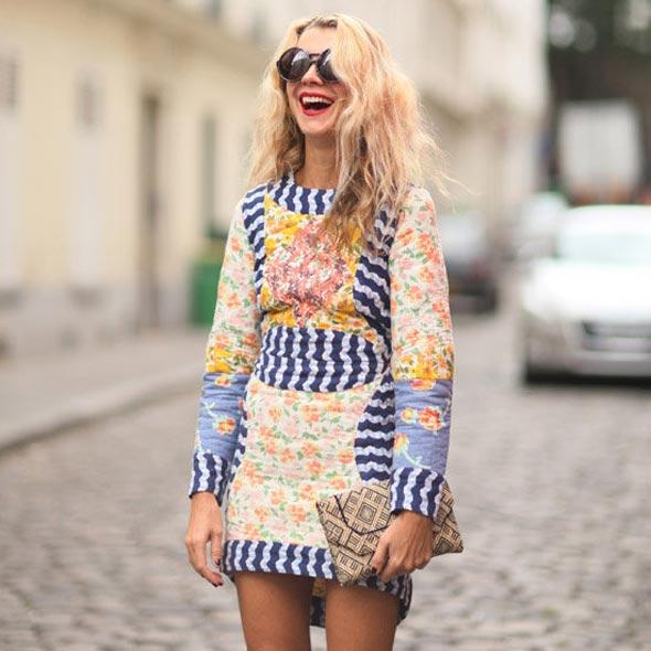 Fashion Girls_Spring