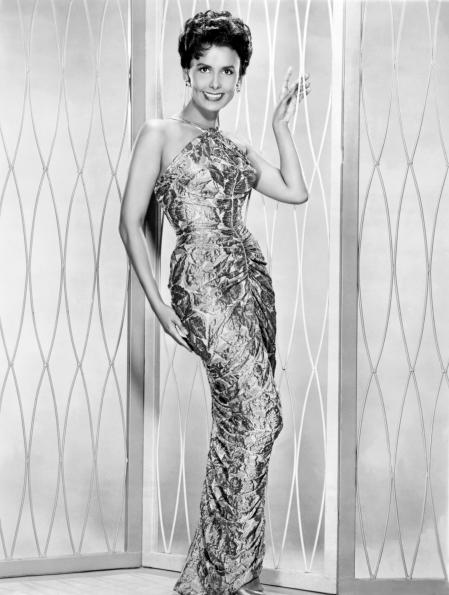 Lena Horne Header