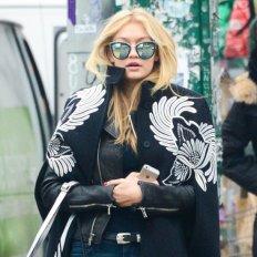 Gigi_Style Crush 17