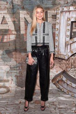 Gigi_Style Crush 21