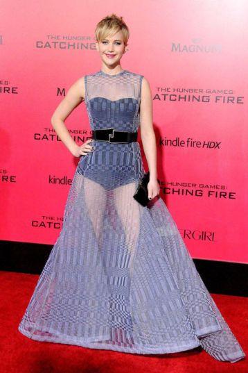 Jennifer Lawrence_10