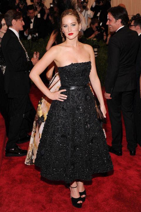 Jennifer Lawrence_11