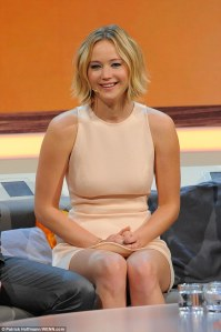 Jennifer Lawrence_12