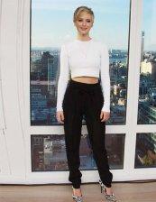 Jennifer Lawrence_17