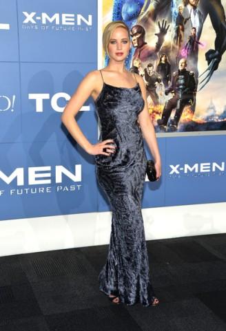 Jennifer Lawrence_21