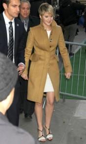 Jennifer Lawrence_22