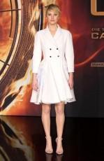 Jennifer Lawrence_27