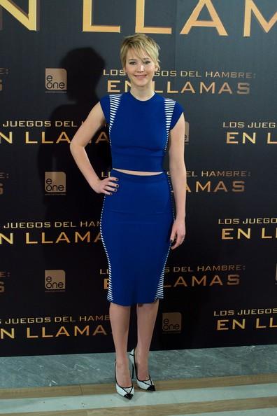 Jennifer Lawrence_28