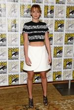 Jennifer Lawrence_29