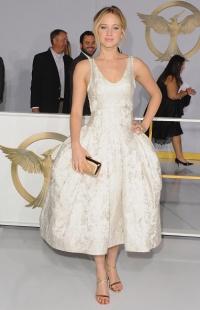 Jennifer Lawrence_3