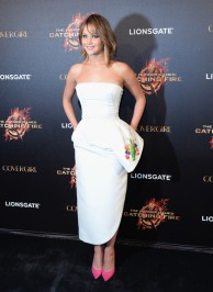 Jennifer Lawrence_31