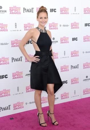 Jennifer Lawrence_33