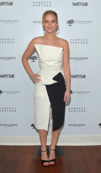 Jennifer Lawrence_34