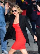 Jennifer Lawrence_5