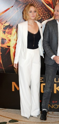 Jennifer Lawrence_7
