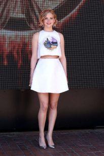 Jennifer Lawrence_8