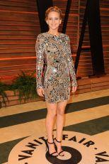 Jennifer Lawrence_9