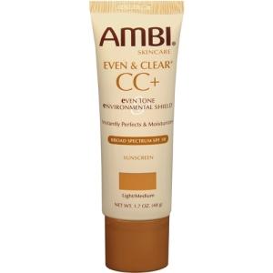 Ambi CC Cream | $7.19