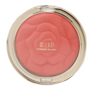 Milani Rose Powder Blush | $6.39