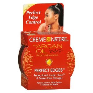 Creme Of Nature Perfect Edges| $4.99