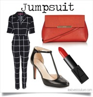 Arts Event_Jumpsuit