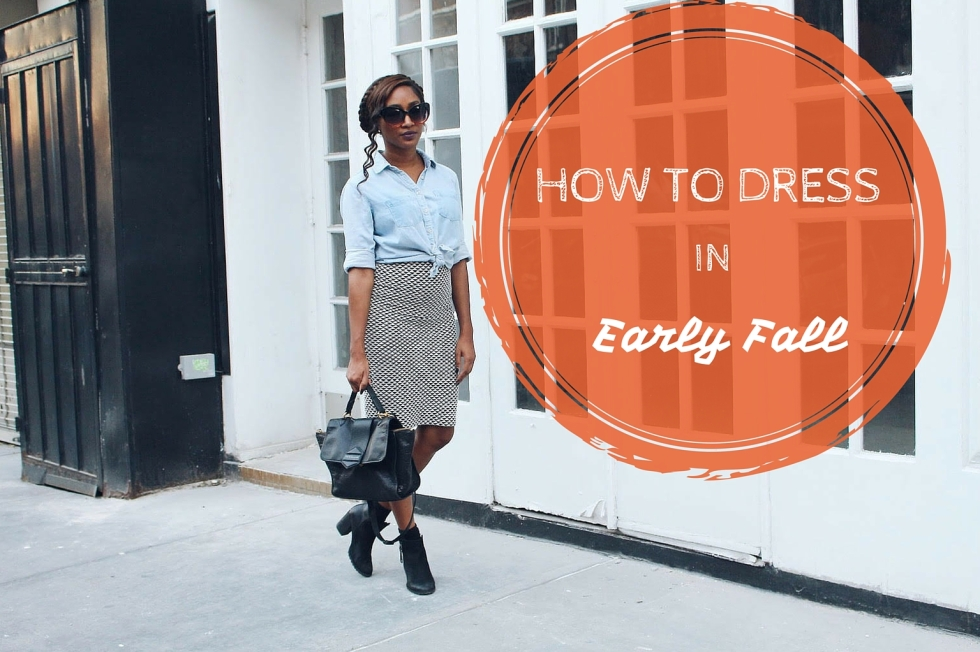 Early Fall Looks_Cover