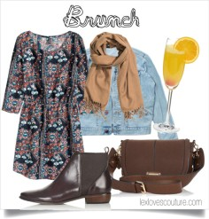 Fall Activities_Brunch