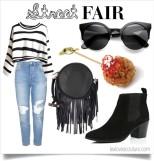 Fall Activities_Street Fair