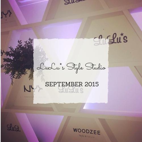 Lulu-s Style Studio