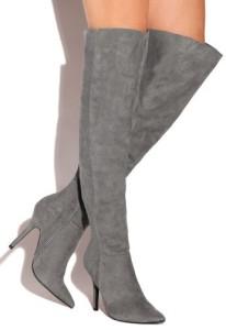 Lola Shoetique | $49.99