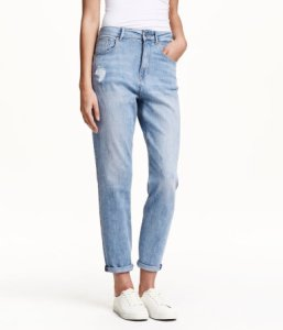 H&M | $29.99