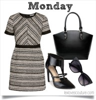 Office Style 1