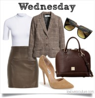 Office Style 3