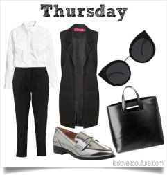 Office Style 4